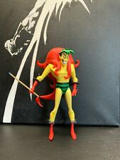 Creeper • DC Collectibles • Batman the Animated Series  • Loose • Complete