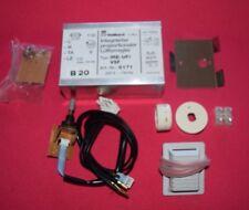 Vaillant 6171 integrierbarer elektronischer Raumtemperaturregler  IRE-UF/ VSF