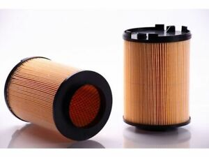 Air Filter 8YPQ88 for Hummer H3 2006 2007