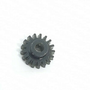 für SONY X-3363-501-1 SONY TC-K511S Motor Zahnrad Gear Wheel Kassettenspieler