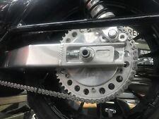 Axle Locker Lock Harley Davidson Tour Touring Flh Road Glide King Ultra bagger
