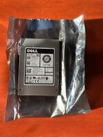 "New Dell 240GB SATA SSD 6Gb/s 2.5"" SFF Read Intensive RI JGY8V 0JGY8V"