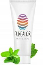 Fungalor Perfect Antifungal Cream 80ml