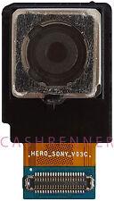 Fotocamera principale FLEX POSTERIORE BACKSP main camera back Samsung Galaxy s7 Edge Duos SONY