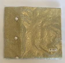 Ann Gish Zinnea Lime 20�x20� Pillow