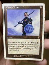 Crusade 6TH Edition MTG Card PL