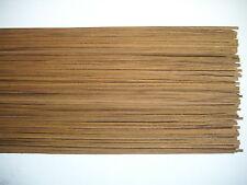 Teakholz Leisten In Modellbau Holz Werkstoffe Günstig Kaufen Ebay
