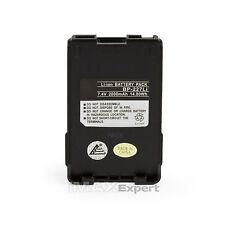 2000mAh BP-227 BP227 Battery for ICOM IC-F50 IC-F51 IC-F60 IC-F61 IC-M87 IC-M88