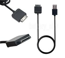USB Sync Charging Cable For Sony Xperia Tablet S SGPT121 SGPT122 SGPT131 SGPT132