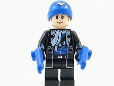 Lego Super Heroes 76055: Batman Killer Croc Sewer Smash - Captain Boomerang New