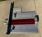 Vintage++Table+Saw+Rip%2FCrosscut++Saw+Guide