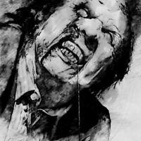 NIGHT OF THE LIVING DEAD - O.S.T./MCCULLOUGH,PAUL  2 VINYL LP NEU