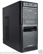 Case ATX Alim 500w Vultech Gs-1483 8057284620396