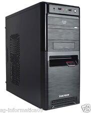 Case ATX Alim 500w Vultech Gs-1483 8057284620396
