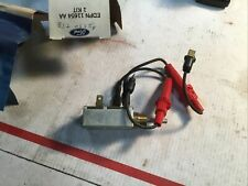 Nos Ford Tractor Edpn11654aa Light Switch Kit