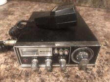 Midland Cb Radio 77-882