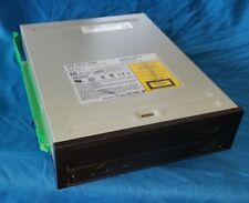 LITE-ON LTN-486S 48X INTERNAL IDE CD-ROM DRIVE W/ DELL MOUNTING BRACKET