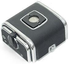 Hasselblad Film Camera Back