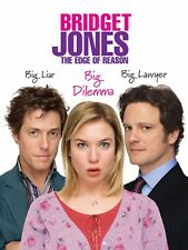 Bridget Jones Diary Poster Length: 500 mm Height: 800 mm SKU: 2649