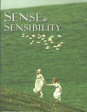 Sense and Sensibility MLIFE Exclusive 044 Amaray w/Full SlipCover (China Import)