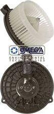 New Blower Motor 26-13994 Omega Environmental