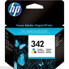 HP No 342 COLOR ORIGINAL OEM Cartucho de Tinta C9361EE para Photosmart impresora