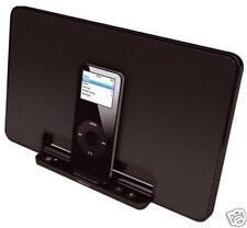 全新 Altec Lansing iM500 iPod  (不連 iPod Nano)