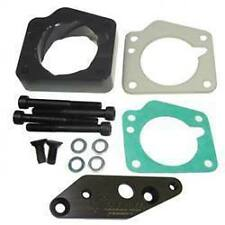 LC Engineering- 1061051 - Throttle Body Spacer Kit - 22RE(89-95)