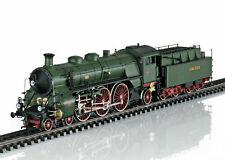 """Märklin 39436 locomotora S 3/6 la """"hochhaxige"""" sonido"""
