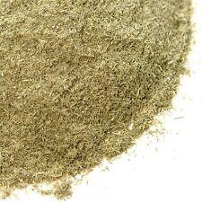 Bulk Lemongrass Powder | Dried Lemongrass, Ground Lemon Grass
