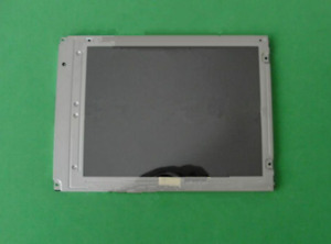 "10.4'' LCD Screen Panel For Raymarine RL80C 10.4"" LCD Color Radar-Only DIsplay"