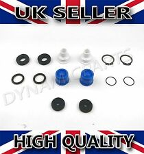 Vauxhall Astra F Calibra Combo Corsa B Kadett Vectra GEAR LINKAGE REPAIR KIT SET