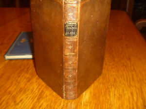 1806 John Bewick, The Looking Glass for the Mind; or Intellectual Mirror