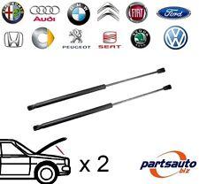 BMW SERIE 3 E36 COUPE | CABRIO | M3 Ressort Pneumatique Pour Capot 51238119558