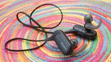 Sony MDR-XB50BS In-ear Wireless Stereo Headset Hands-free - BLACK