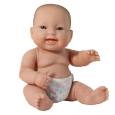 Jc Toys Group Inc Lots To Love 10In Caucasian Baby