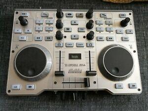 Hercules DJ Console MK4 Controller
