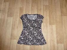 Street One Damenblusen,-Tops & -Shirts im Tuniken-Stil mit Baumwolle für Freizeit