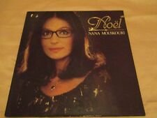 nana mouskouri-hollande