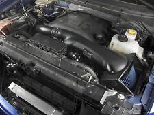 aFe Magnum Force Cold Air Intake Kit For 12-14 Ford F150 3.5L V6 EcoBoost