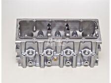 Cylinder Head Nuda New Alfa Romeo 155 1.9 Td AR675.01 AR675.02 Warranty with