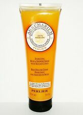 PERLIER AGRUMARIUM ENERGIZING BATH & SHOWER CREAM WITH SICILIAN CITRUS