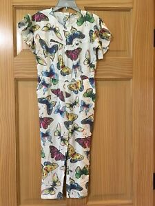 Details about  /NEW GYMBOREE girls Summer jumpsuit rompers dress size 4 5 NWT YOU PICK
