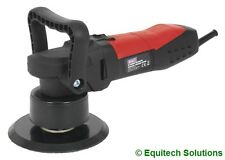 "Sealey Tools DAS149 Random Orbital DA Sander Polisher Variable Speed 6"" 150mm"