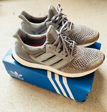 Buy adidas Running Shoes Standard Width (B) Trainers for Men  f799bb3c9