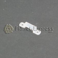 clip-befestigung clip der 10 mm für Streifen led Streifen 5050 3528 SMD spannen