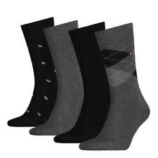 Calcetines de hombre de vestir color principal negro