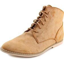Matisse Canvas Comfort Boots for Women