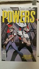 Powers Comics: 2015 Series 1-6, Bureau 1-12 NM Bendis Oeming Marvel Icon
