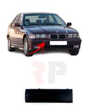 E36 1990-201993 Moulure de pare-choc avant droit BMW Série 3